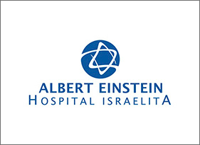 hospital albert einstein